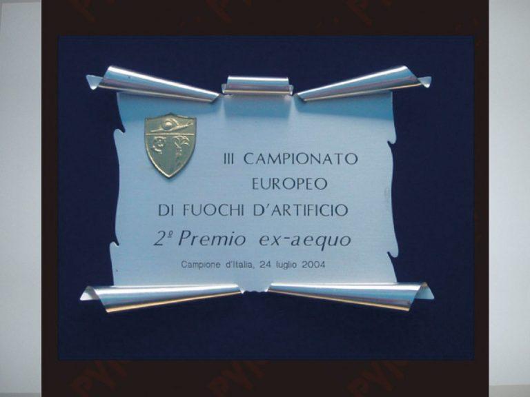 Campione d'Italia, Italy